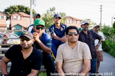 Saints Quadrangular - Toronto 2015-84