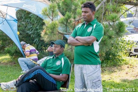 Saints Quadrangular - Toronto 2015-9 (2)
