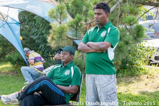 Saints Quadrangular - Toronto 2015-9 (2)
