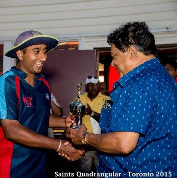 Saints Quadrangular - Toronto 2015-9