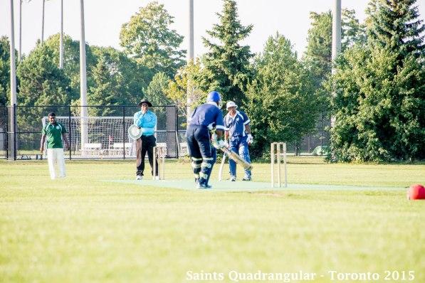 Saints Quadrangular - Toronto 2015-93