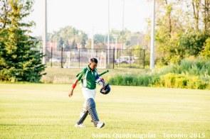 Saints Quadrangular - Toronto 2015-95