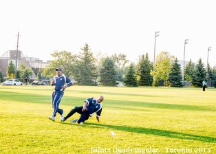 Saints Quadrangular - Toronto 2015-96