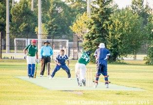 Saints Quadrangular - Toronto 2015-97