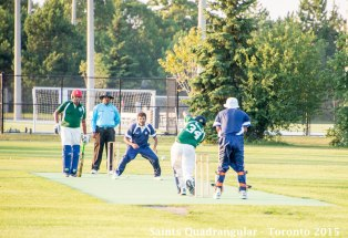 Saints Quadrangular - Toronto 2015-97