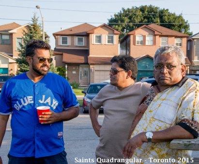 Saints Quadrangular - Toronto 2015-99