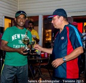 Saints Quadrangular - Toronto 2015_-11