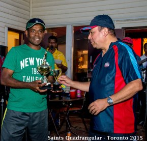 Saints Quadrangular - Toronto 2015_-11