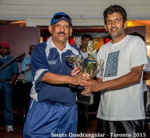 Saints Quadrangular - Toronto 2015_-14