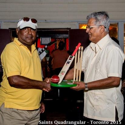 Saints Quadrangular - Toronto 2015_-18