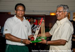 Saints Quadrangular - Toronto 2015_-20