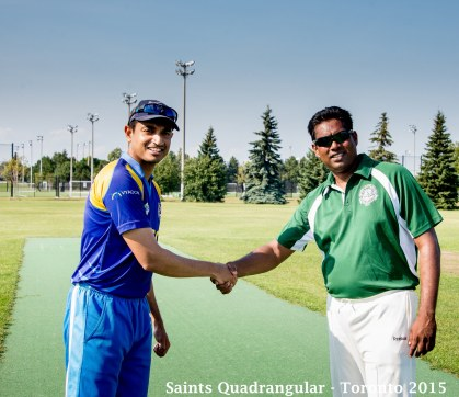 Saints Quadrangular - Toronto 2015_-22