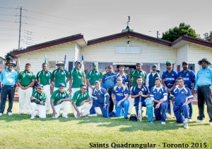 Saints Quadrangular - Toronto 2015_-5