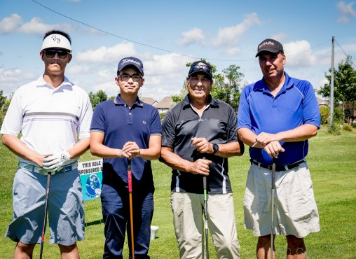 SBC Golf 2015-10