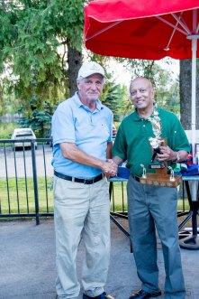 SBC Golf 2015-102