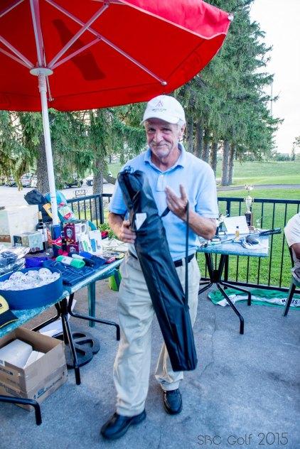 SBC Golf 2015-103