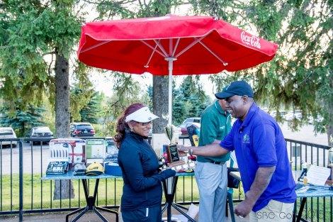SBC Golf 2015-105