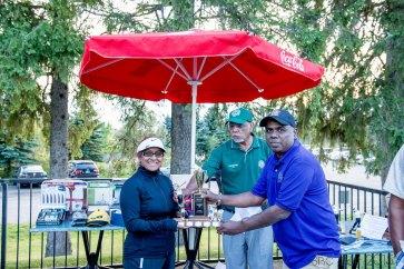 SBC Golf 2015-106