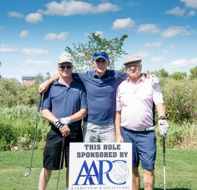 SBC Golf 2015-11