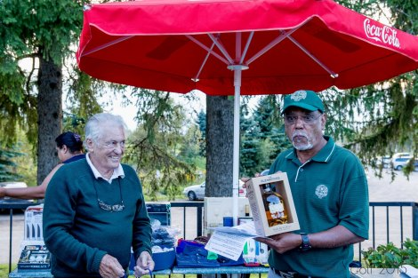 SBC Golf 2015-110