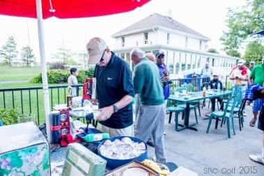 SBC Golf 2015-119