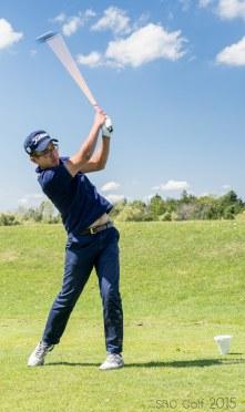 SBC Golf 2015-12