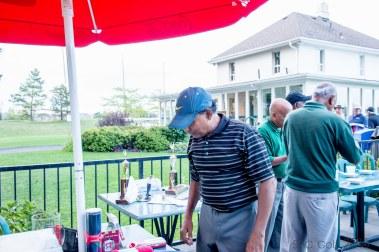 SBC Golf 2015-121