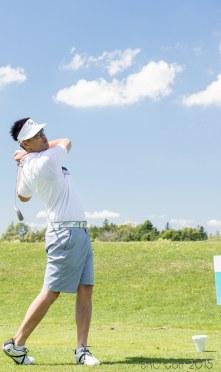 SBC Golf 2015-13