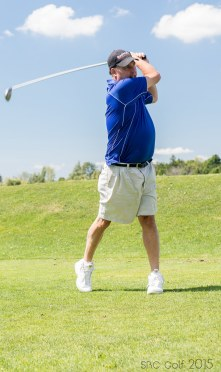 SBC Golf 2015-14