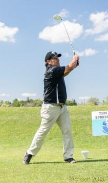 SBC Golf 2015-15