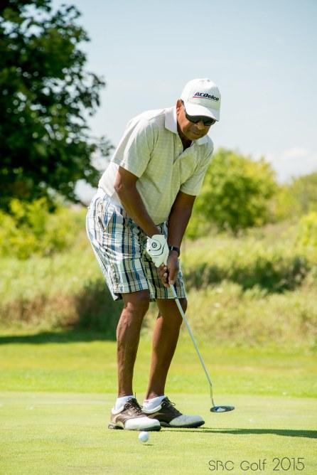 SBC Golf 2015-20