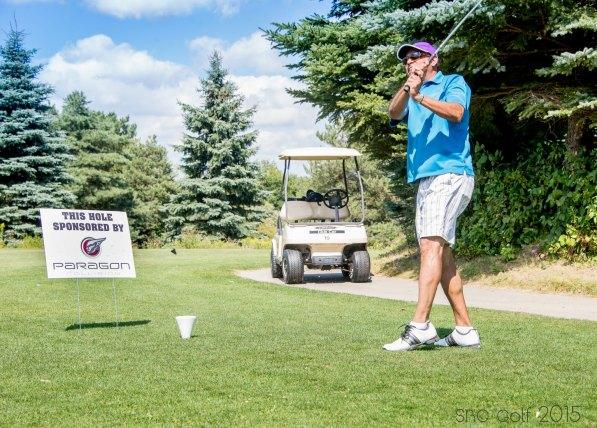 SBC Golf 2015-21