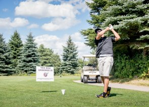 SBC Golf 2015-22