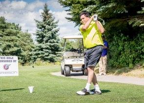 SBC Golf 2015-23