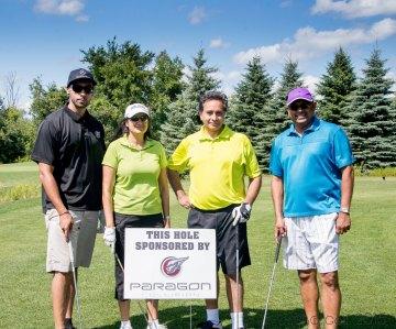 SBC Golf 2015-24