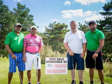 SBC Golf 2015-25