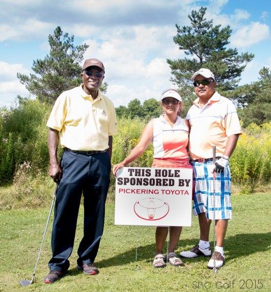 SBC Golf 2015-26