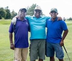 SBC Golf 2015-28