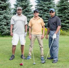 SBC Golf 2015-29