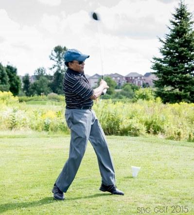 SBC Golf 2015-30