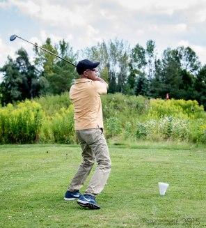 SBC Golf 2015-31