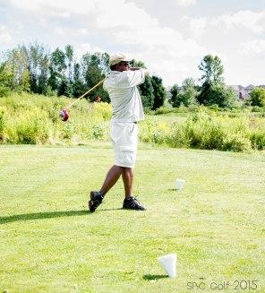 SBC Golf 2015-32