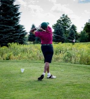 SBC Golf 2015-33