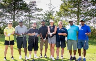 SBC Golf 2015-34