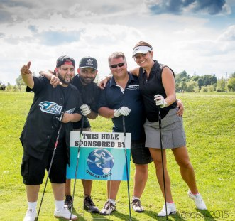 SBC Golf 2015-35