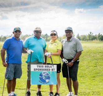 SBC Golf 2015-36
