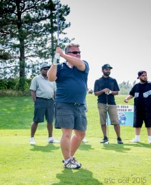 SBC Golf 2015-38