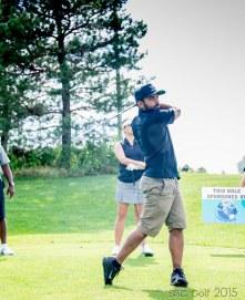 SBC Golf 2015-39