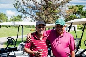 SBC Golf 2015-4