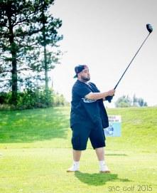 SBC Golf 2015-40